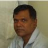 Dr Vishwa Mahadeo MD, MBA, MP