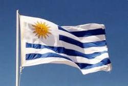 Noticia Uruguayy
