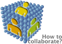 How to Collaborate