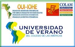 Universidad de Verano