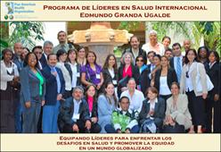 Convocatoria PLSI 2011
