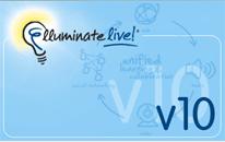 Update Elluminate Live on Virtual Classroom