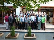 Course Evaluation Workshop Virtual EPHF.