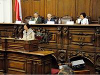 Intervención Dra. Cecilia Sepúlveda
