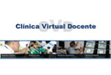 Clinica Virtual Docente