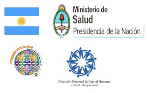 Leadership Argentina