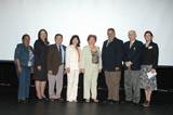 Nodo Campus Virtual de Salud Pública Puerto Rico