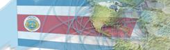Nodo Costa Rica
