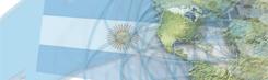Argentina Node