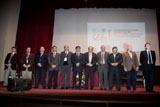El primer Foro Argentino de Facultades y Escuelas Públicas de Medicina