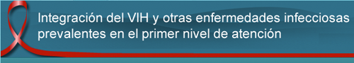 Proyecto Gorgas