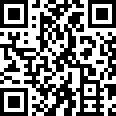 QR Code - Virtual Campus of Public Health