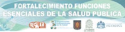 "Workshop of Preparation virtual Course "" Essential Public Health Functions"""