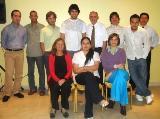 Moodle Workshop held in Panama