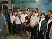 "Workshop ""Network of Open Educational Resources"". BIREME"