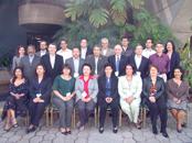 Diagnostic Workshop Institutes of Public Health