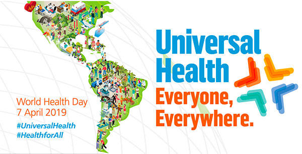 Image result for world health day